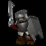 Uruk-hai LEGOcom