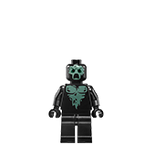 79014 necromancer (1)