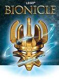 Themakaart Bionicle 201501