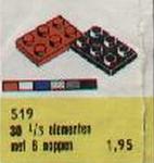 519-1 box detail NL