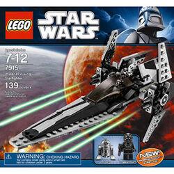 7915 box detail