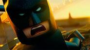 Batman filmstill2