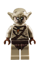 Goblin Soldaat lor032