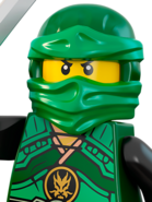 LNJ Museum Character HeroFULL HoT 0007s 0008 1HY2017 Lloyd