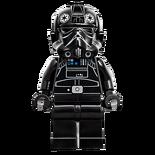 TIE Pilot (75128)