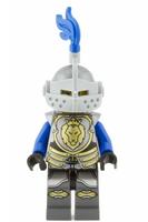Koningsridder cas535