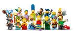 Lego 71005-1