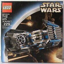 4479 box detail