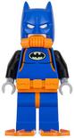70909-Suit3