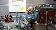 9473-1 toy fair