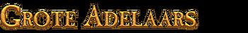 Grote Adelaars bio naam