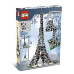 10181 box