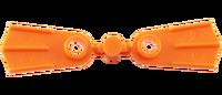 Flipper 2599c01 oranje