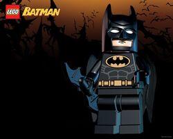 553px-1280Character batman