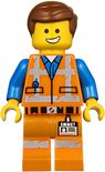 70840 minifig 03
