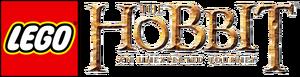 LEGO logo The Hobbit 1