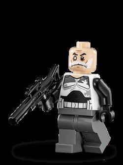 Mugshot-672x896 0007 Commander-Wolffe