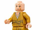 Верховный лидер Сноук