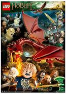 The Hobbit 3 - promo