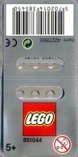 851044 box detail