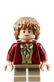 Bilbo Balings lor030 verh