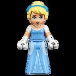 Cinderella (10729)