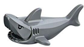 Shark 70631