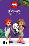 Friends 2hy20 vertical btn bg