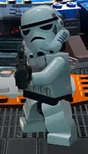 LSW3Stormtrooper