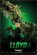 TLNMCharacterPoster2Lloyd