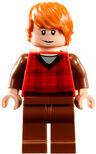 10217-Ron-Weasley