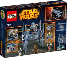 75041 box achterkant