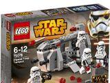 75078 Imperial Troop Transport