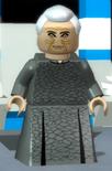 ChancellorPalpatine