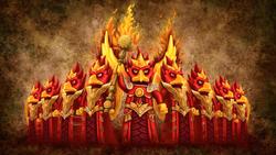 PhoenixElders