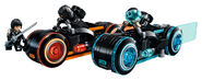 LEGO-Ideas-21314-TRON-Legacy-Set-Photo