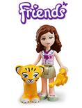 Themakaart Friends 201409 shop
