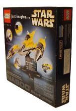 10026 box achterkant