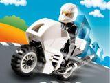 Motoragent (4 Juniors)