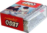 520-9 box voorkant