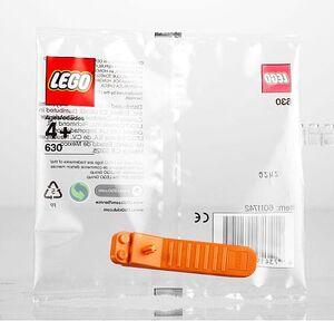 630-3 verpakking