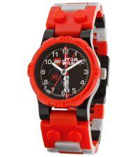 9002953 horloge 1