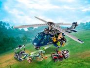 Вертолётноеспасениеблю