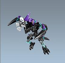 44016 LEGOcom