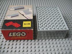 519-9 box voor en achter