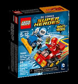 76063 (Box)