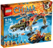 LEGO 70227 box1 in 744