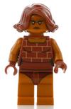 Brick10761