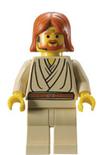 Obi-Wan Kenobi sw055