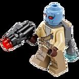 Rebel Trooper (75133)-4